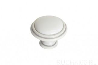 Ручка-кнопка d.35 мм