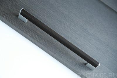 Ручка-скоба 288 мм
